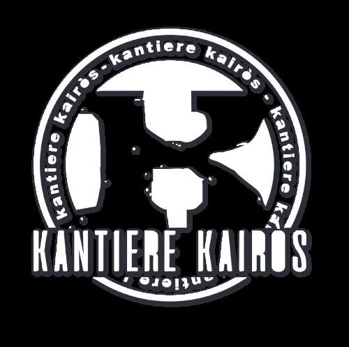 Kantiere Kairòs